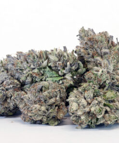 Buy death star weed strain