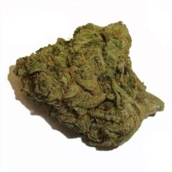 https://highlifeganja.com/product/buy Ak 47 strain/