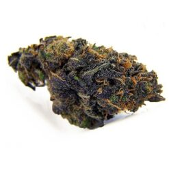 Blackberry Kush - What Is Blackberry Kush - Blackberry Kush Strain .