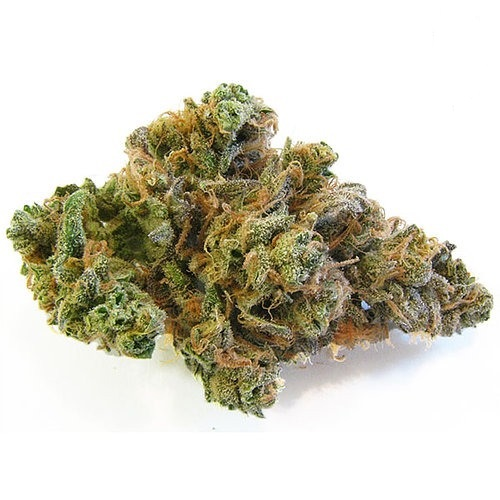 blue dream -buy blue dream online - blue dream strain - weed strains .