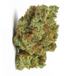 blue dream strain - blue dream weed strain - Buy weed online