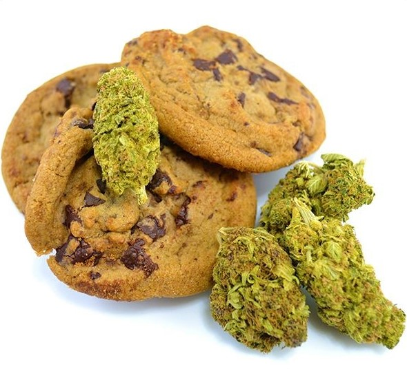 Chocolate Chip Cookie , marijuana, dank ,lifeinism ,bud ,ganja ,hrbnlife ,Stonerdays ,HighLife ,GreenLife ,Instaweed ,Lifted ,maryjane ,HighTimes ,herblife ,Cmoneys420hunnie ,tagsforhearts ,Bluntculture ,LoudOnly ,Pierced,PotHead ,pothead ,KushArmy ,ilsc420 ,medical ,420 ,greenlife ,instaweed ,w420 ,weedporn ,710 ,dabaholic wakenbake, smokepot, smokeweed ,stoner ,StonerFam ,stonercouples ,stayhigh ,weed ,weedsociety ,cannabis ,CannaFam gethigh ,ganja ,ganjalife ,hsc ,high ,joints ,blunts ,marijuana ,pothead,recreational ,anxiety