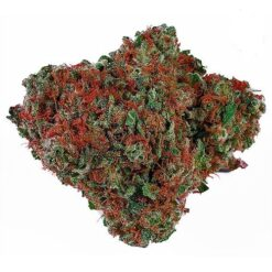 Goo 13- where to buy g -13 - 420 strain g13 ipa - g13 strain - kush .