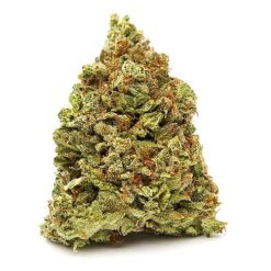 buy gorilla glue strain