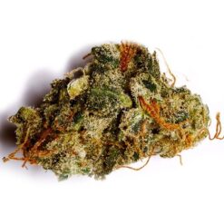 northern lights strain-Buy weed online - what strain is northern lights ?