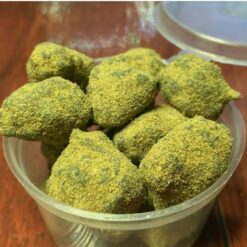 moon rock weed - buy legal weed online - moon rock '