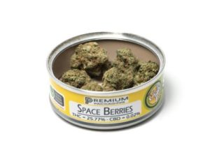 space-berries Buy weed Online -mail Order Marijuana tins Online