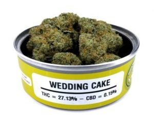 wedding-cake-highlifeganja