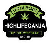 highlifeganja-logo
