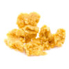 Holy Grail OG Crumble