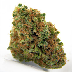og kush for sale online