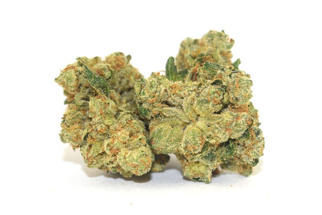 OG Kush - sativa strains