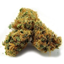 pineapple-express-pineapple-express-strain-pineapple-express-weedpineapple-express-leafly