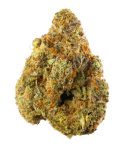 weed strain grape ape