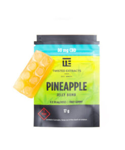 Buy pinapple-cbd-jelly-bomb
