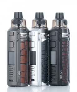 Buy lost_vape_ursa_kit